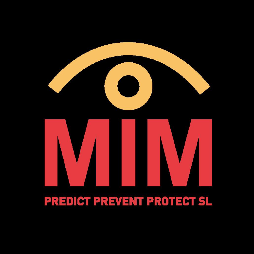 mimppp-logo